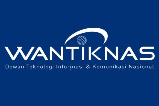 PJ Walikota Makassar Bahas Smart City di FGD Wantiknas