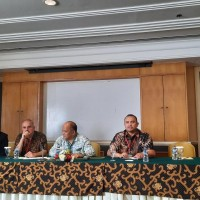 Wantiknas dan BAKTI Luncurkan Meaningful Broadband Working Group