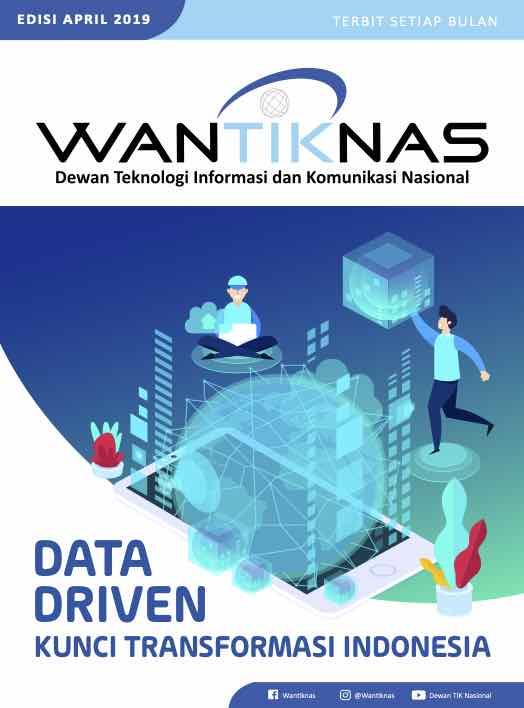 /wantiknas-storage/img/pages/ebuletin1.jpg
