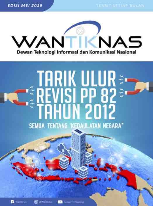 /wantiknas-storage/img/pages/ebuletin2.jpg
