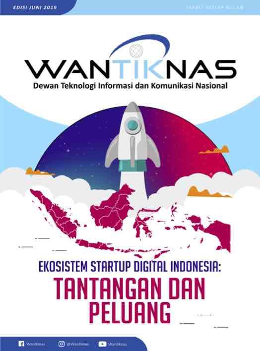 /wantiknas-storage/img/pages/ebuletin3.jpg