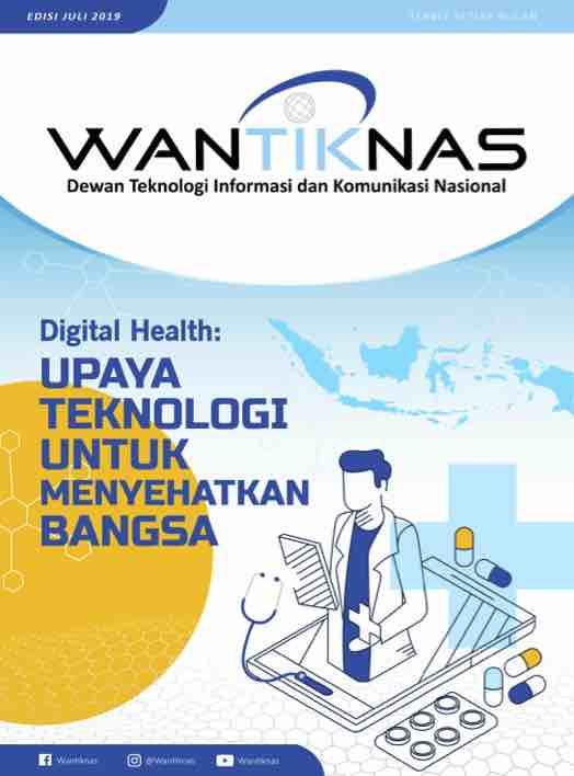/wantiknas-storage/img/pages/ebuletin4.jpg